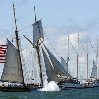 Put-in-Bay Battle of Lake Erie